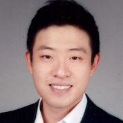박경훈이사 사진.JPG