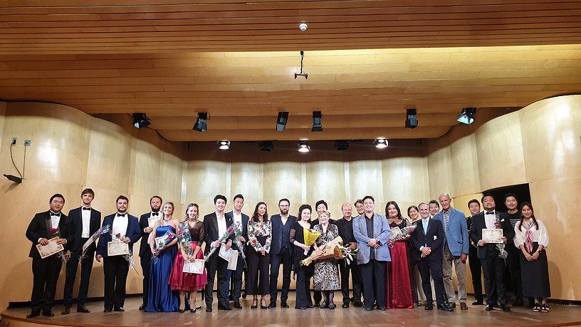 Finale concerto photo-2019.jpg