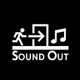 SoundOutBW.png