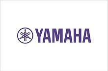 yamaha_logo_violet.jpg