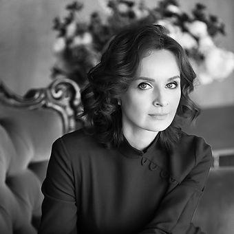 Елена Рыленкова