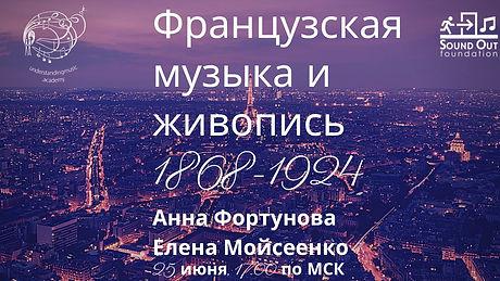 2021-06-25 11.10.11.jpg