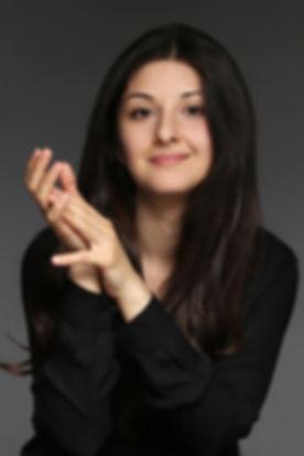Fatima DZUSOVA.jpg