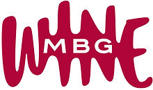 mbg_logo red en.jpg