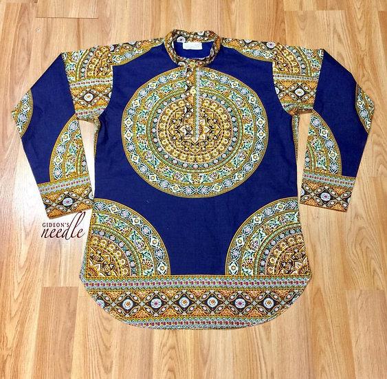 Ebo Shirt