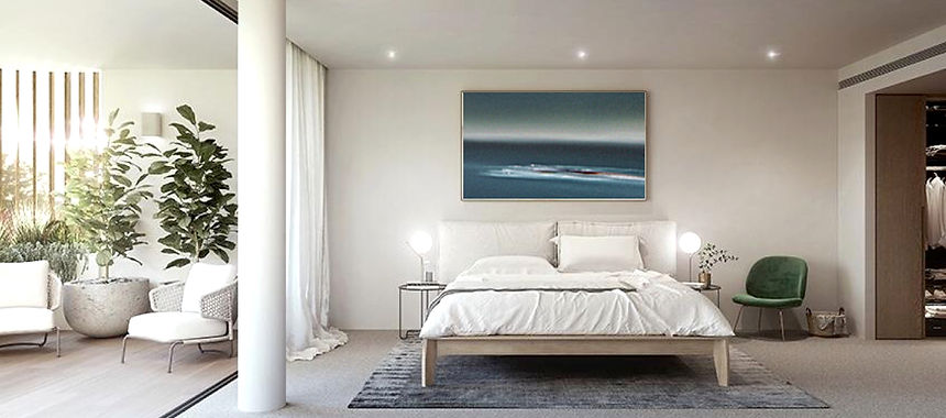 Reef bedroom.jpg