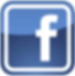 Timothy John Face Book Link