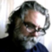 The Artist Timothy John