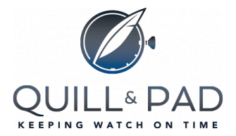 logo-header-scroll-qandp-335x193.png