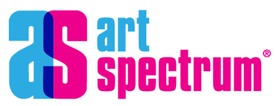 Art-Spectrum-Long.jpg