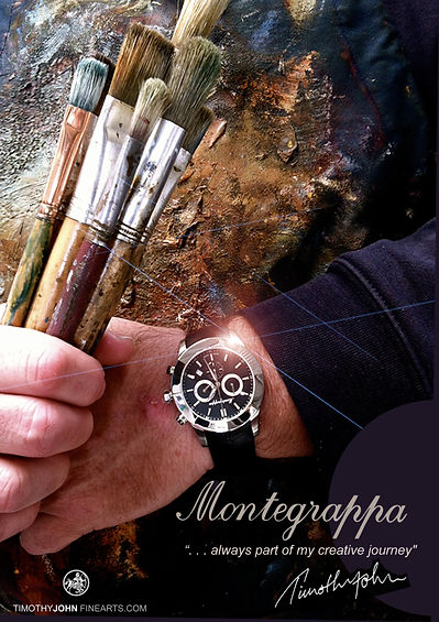Montegrappa ad4wtch.jpg