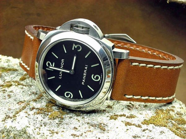 ruslander-custom-watch-band-panerai-112-