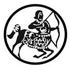 TJ logo.jpg