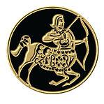 embossed TJ logo3b.jpg