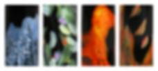 four seasons painted surfaces.jpg