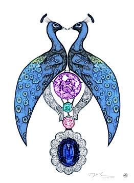 peacock diamonds drawing 2.jpg