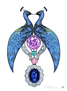 peacock diamonds drawing 2.jpg
