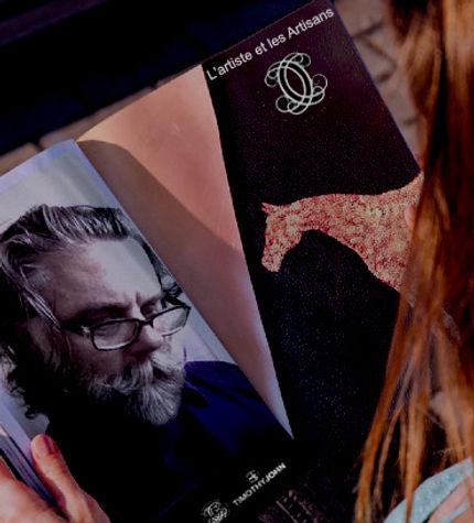 tj maltier magazine3.jpg
