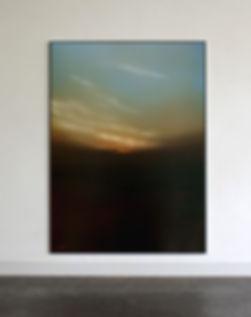 """Atmospheric"" Painting"