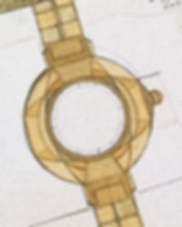 gold facet watch.jpg