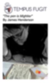 tempus article.jpg