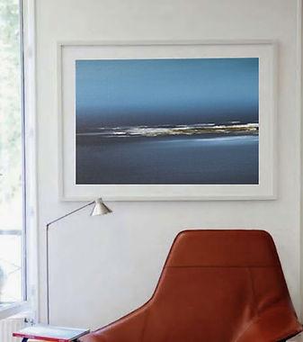 Timothy John Australian Visual Artist