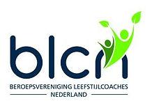 blcn_logo_CMYK_150916-300x213.jpg