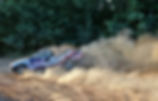 BMW Rally Car.png
