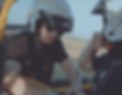 BMW Rally Car 2.png