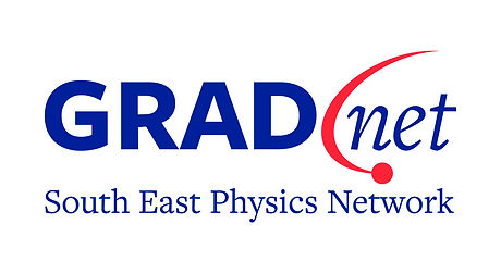 GRADnet-logo-RGB.jpg