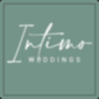 Intimo Weddings-07.png
