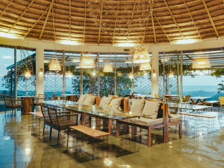 12 One-of-a-kind Intimate Wedding Venues in Manila 2020