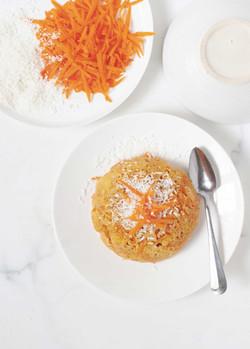 cake bowl