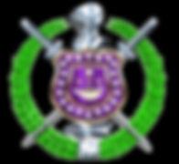 frat logo last time.jpg