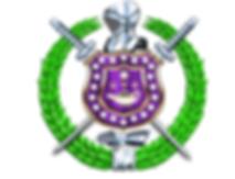 beta-logo-2.png
