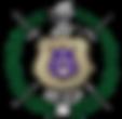 frat-logo-homepage-cropped.png