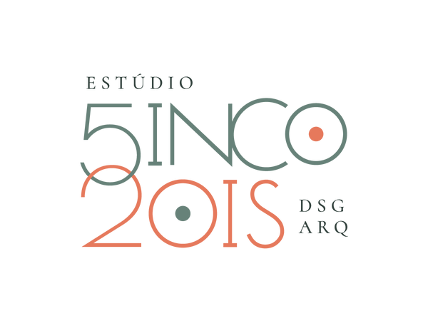 Logo_E52.png