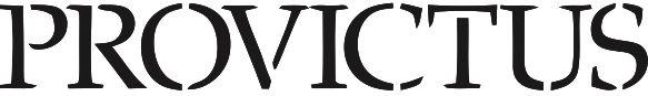 Provictus Logo-stroke-and-fill (REVERSE-