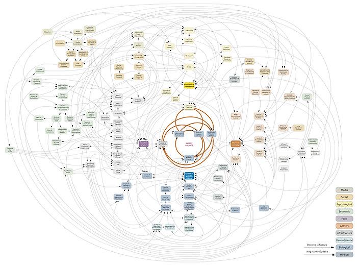 obesity-map-full-hi-res.jpg