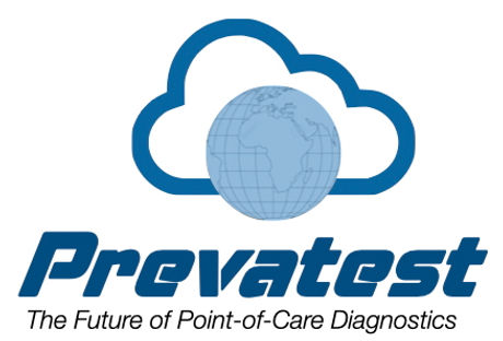 Prevatest Logo-JPEG Export.001.jpeg