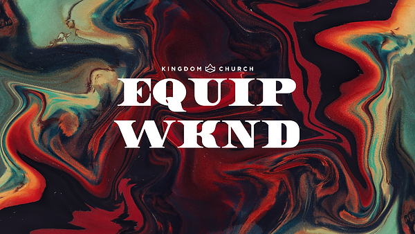 EQUIP WKND-2.png