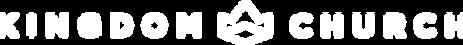 KC_horizontal_white_rgb_2000px.png