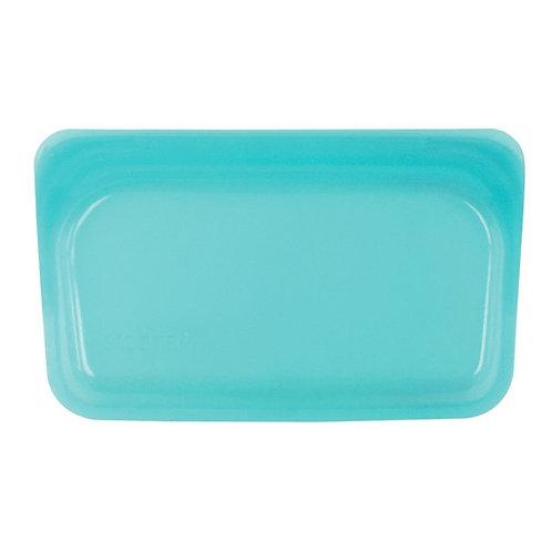 Snack Bag Aqua 290ml