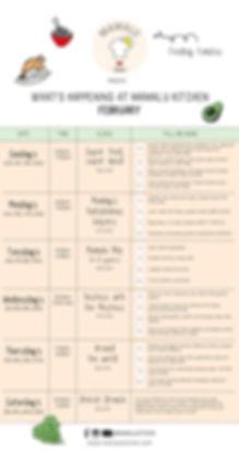 newsletter-FEB2020+menu-3.jpg
