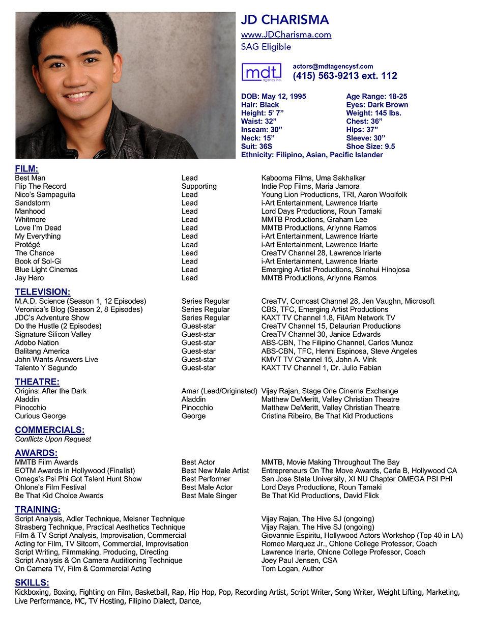 JD Charisma Resume 2021-page-001.jpg