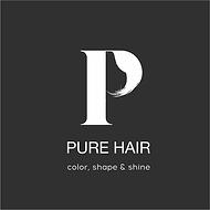 логотип графит.png