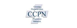 CCPN.Logo.png
