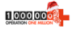 operation one million.png
