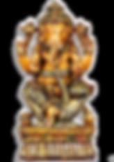 Ganesh.png