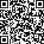 Code QR one million.png